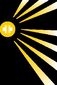Tagespflege Burtscheid, Pflegedienst in Aachen, ambulanter Pflegedienst
